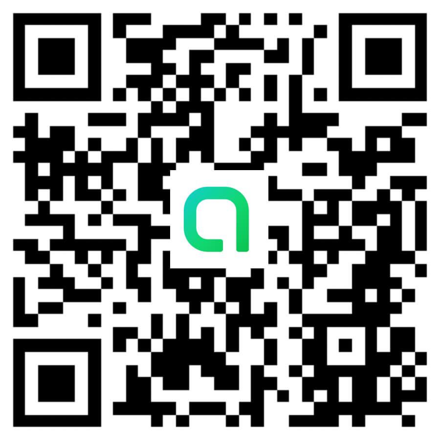 コード qr オープン チャット LINEの「OpenChat(オープンチャット)」とは?使い方を解説